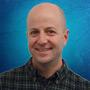 WLAD Dave Rinelli