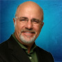 WLAD Dave Ramsey