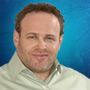 WLAD Todd Schnitt